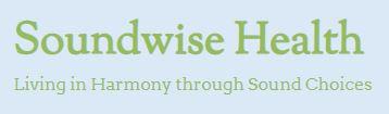 Soundwise Health