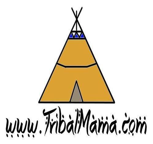 Tribal mama.JPG