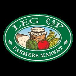 LUFM Logo - Louie Castriota.png