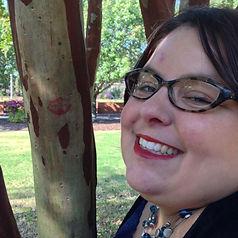 Michele-Tree - Michele Lefler.jpg