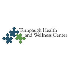 New_Turnpaugh_Logo_Sm.jpg