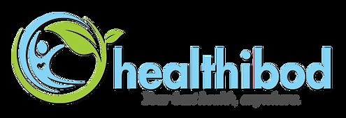 healthibod_logo.png