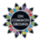 OnCommonGroundlogo300.png