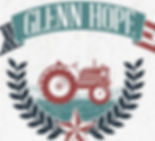 Glenn Hope.jpg