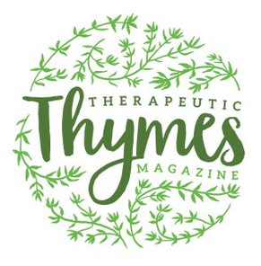 therpeutic thymes.jpg