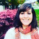 IMG_7933 (1) - Rebecca Johnston.JPG