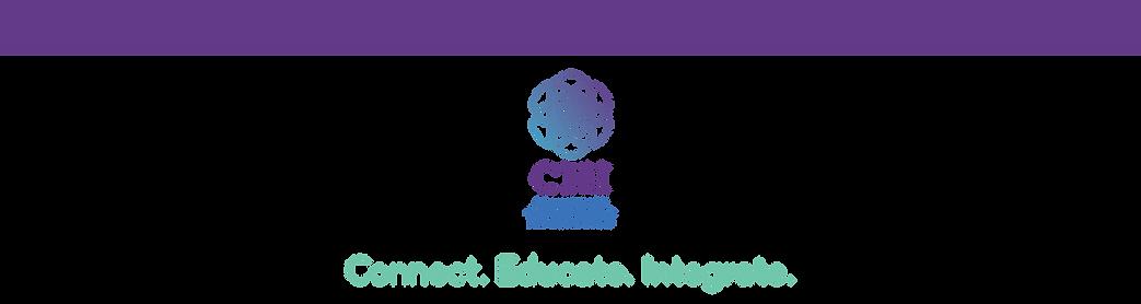 CHI-Header-1500-x-400.png