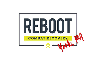 REBOOT.jpg