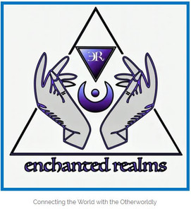 Enchanted Realms