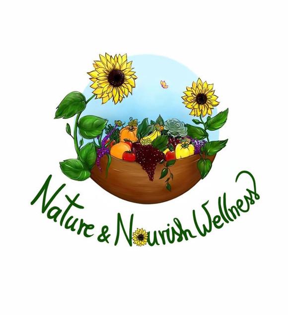 nature and nourish.jpg