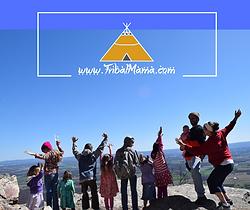 profile pic - Tribal Mama.png