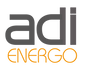 Logo-ADI-Energo.png