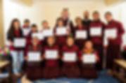 TKP-NALA-Dr-Certification-16-uai-2880x19