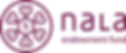 logo_sirka_AJ.png