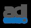 Logo-ADI-Energo_Ukraine.png
