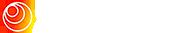 SilverSun_transparente_letra-blanca.png