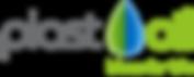 Plastoil-logo-Architect-finalDROP-EFFECT