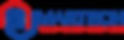Loga-Martech-samostatne-02.png