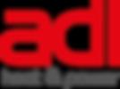 Logo_AHP.png