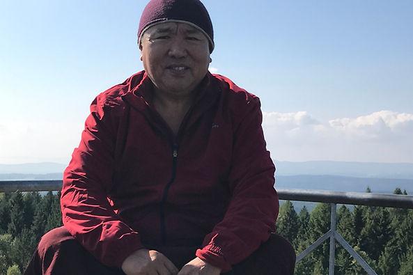 Nedo-Rinpoche-Krivoklat1-uai-2414x1609.j