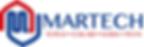 Logo Martech web2.png