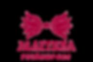 Logo_maitrea.png