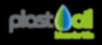 Plastoil-logo-transparent.png