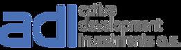 Logo-ADI.png