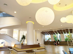 HOTELY RIU