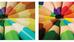 Ra - index podání barev