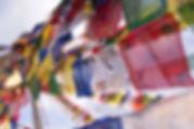 Taracentrum_dodatek-uai-550x366.jpg