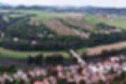 Taracentrum_kruh-uai-720x480.jpg