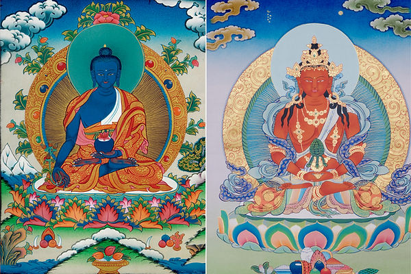 Medicine-Buddha_Amitayus-uai-1887x1258.j
