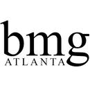 BMG Talent