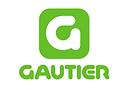 gautier_logo.png