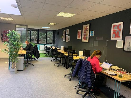 Co Working Office.jpg