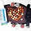 Thumbnail: Chocolate Lover's Pandemic Kit