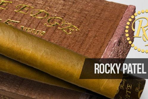 Rocky Patel EDGE Lite