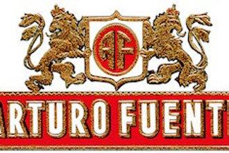Arturo Fuente Classic