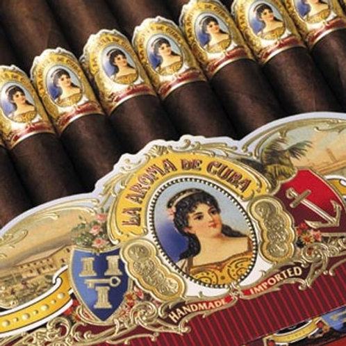 La Aroma de Cuba Classic