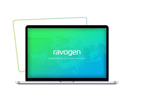 Ravogen_laptop.jpg