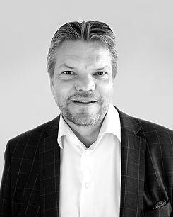 Peter-Johansson.jpg