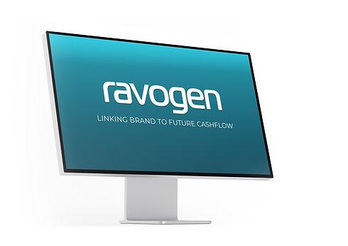Ravogen-screen.jpg