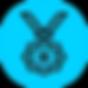 LogoMakr_5IyQZ6.png