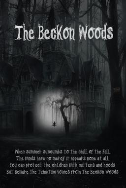 The Beckon Woods