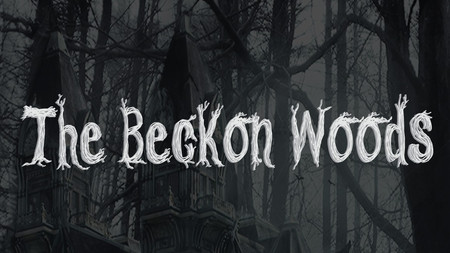 The Beckon Woods