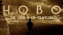 Hobo: The Legion of Travelers