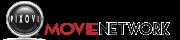 Pixovi-Site-Logo-180x40.png