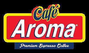 Cafe Aroma Logo.png