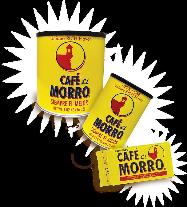 El Morro 3 Can.png